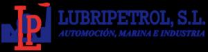 Lubripetrol